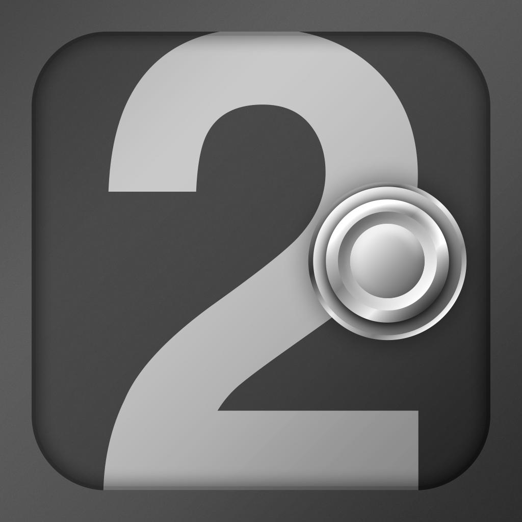 脱出ゲーム DOOORS 2