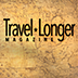 Travel Longer Magazine - The World's Premier Extended Travel & Photography Magazine - 'Make Travel Your Lifestyle'