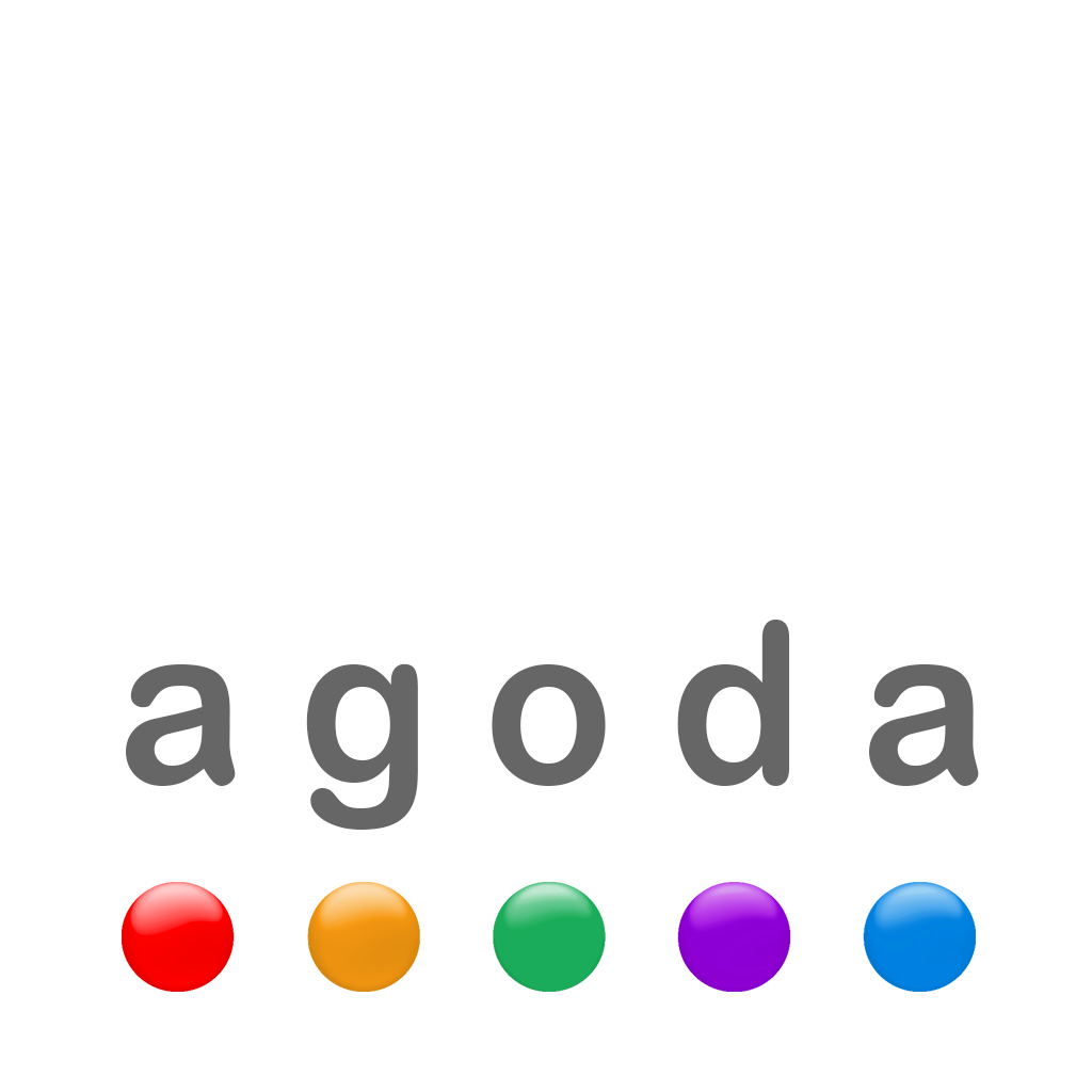 agoda.com - reserva inteligente de hoteles