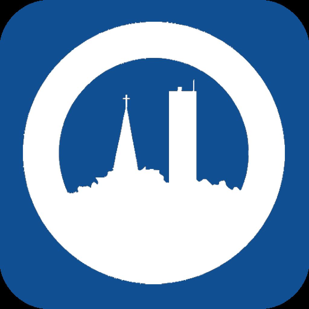 City of Monroe Ohio